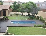 7 Bedroom House to rent in Silver Lakes Golf Estate