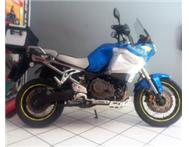 YAMAHA TENERE 1200 2010 MODEL! GREAT CONDITION