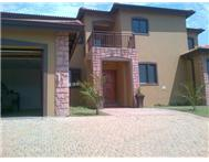 R 2 795 000 | House for sale in Sheffield Beach Sheffield Beach Kwazulu Natal