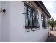 Property for sale in Laversburg