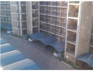 R 325 000 | Flat/Apartment for sale in Kameeldrift Ext Pretoria North East Gauteng