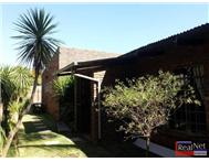 R 1 865 000 | House for sale in Erasmuskloof Ext 3 Pretoria Gauteng