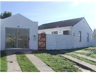 3 Bedroom Garden Cottage in Langeberg Ridge