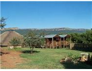 Farm for sale in Rustenburg
