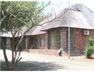 3 Bedroom house in Marloth Park