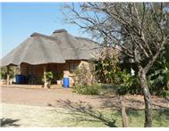 Cluster For Sale in KAMEELDRIFT EAST PRETORIA