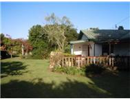 Ashgrove Farm 17.525ha Knysna Central