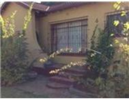 R 760 000 | House for sale in Primrose Germiston Gauteng