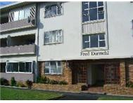 Property to rent in Bellville