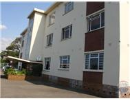 R 950 000 | Flat/Apartment for sale in Glenwood Glenwood Kwazulu Natal