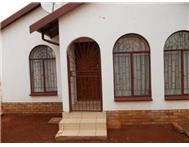 R 500 000 | House for sale in Akasia Akasia Gauteng