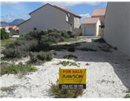 R 300 000 | Vacant Land for sale in Capricorn South Peninsula Western Cape