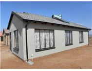 3 Bedroom house in Soshanguve A