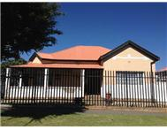 R 730 000 | House for sale in Turffontein Johannesburg Gauteng