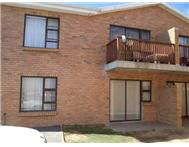 2 Bedroom 1 Bathroom Flat/Apartment for sale in Strand