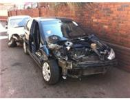 Opel Corsa C 2006 model 1.8 GSI stripping for spares