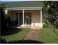 2 Bedroom Apartment / flat to rent in Ballito
