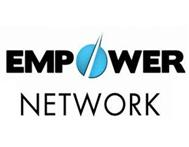 Empower Network Network Marketing in Network & MLM Marketing Gauteng Fourways - South Africa