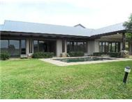 4 Bedroom 3 Bathroom House for sale in Simbithi Eco Estate