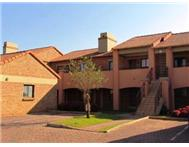 R 550 000 | Flat/Apartment for sale in Mooikloof Ridge Pretoria East Gauteng