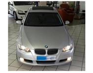 2007 BMW 3 SERIES 325 Coupe - 125000kms