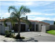 R 2 350 000 | House for sale in Wellington Wellington Western Cape
