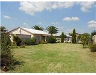 3 Bedroom House for sale in Primrose