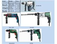 POWER TOOLS FOR SALE AT COST