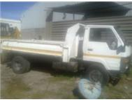 TOYOTA DYNA TIPPER TRUCKS FOR SALE
