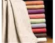 table cloths linen for sale