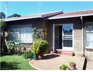 Property to rent in Grobler Park