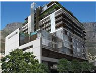 1 Bedroom Apartment / flat for sale in De Waterkant