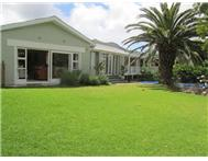 R 3 700 000 | House for sale in Noordhoek South Peninsula Western Cape
