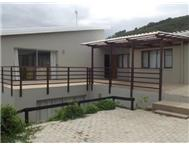 R 3 550 000 | House for sale in Glentana Groot Brakrivier Western Cape