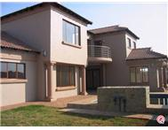3 Bedroom house in Raslouw