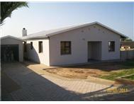 R 978 000 | House for sale in Albertinia Albertinia Western Cape
