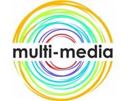 Multi-Media Event Trading Event Service Providers in Entertainment & Venues Gauteng Midrand - South Africa