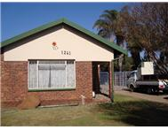 Property for sale in Booysens