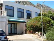 House For Sale in MOUNTAINSIDE GORDONS BAY