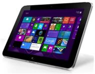 HP Elitepad 900 windows 8 Tablet