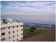 Furnished 1 Bedroom Penthouse Apartment Sea Point