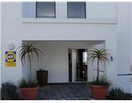 House to rent monthly in VERMONT HERMANUS