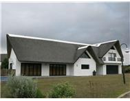 R 2 200 000 | House for sale in St Francis Bay St Francis Bay Eastern Cape