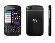 Same Day Delivery On BlackBerry Q10 16GB Durban