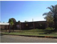 R 720 000 | House for sale in Bonaero Park Kempton Park Gauteng