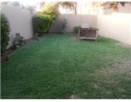 R 999 000 | Townhouse for sale in Northgate Ext 47 Randburg Gauteng