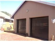 Property for sale in Vaal Park