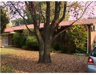 House For Sale in MEYERSPARK PRETORIA
