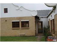 Townhouse to rent monthly in Mooikloof Equestrian Estate PRETORIA