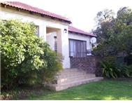 R 1 390 000 | House for sale in Constantia Park Centurion Gauteng